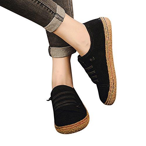 Segelschuhe Damen Winterschuhe Wildleder Schnürstiefel Weiche Flache Knöchel Stiefeletten Einzelne Schuhe Weibliche Boots ABsoar