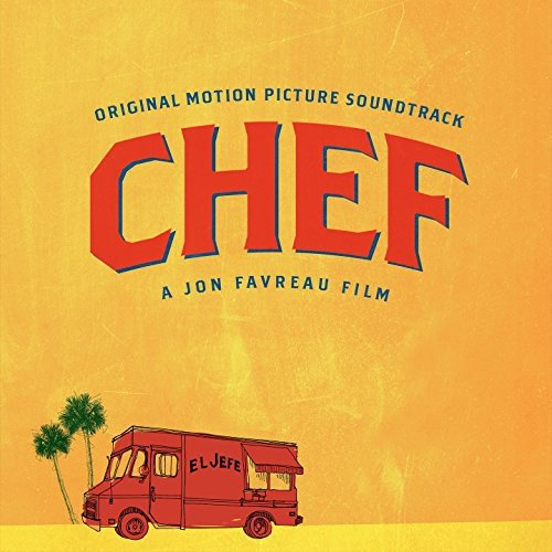 chef-original-motion-picture-soundtrack