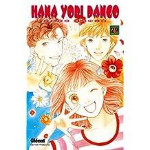Hana yori dango Vol.29