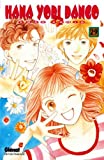 Hana yori dango Vol.29