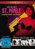 St. Pauli zwischen Nacht kostenlos online stream
