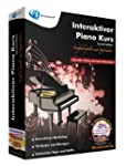 Interaktiver Piano Kurs - Special Edi...