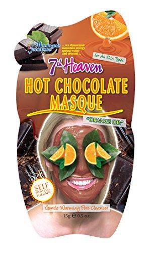 montagne-jeunesse-mascarilla-hot-chocolate-and-orange-sauna-15-ml