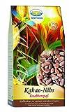 Govinda Kakao-Nibs, 1er Pack (1 x 100 g Karton) - Bio