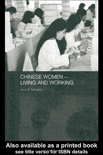 chinese-women-living-and-working-asaa-women-in-asia
