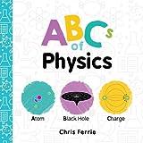 #8: ABCs of Physics (Baby University)