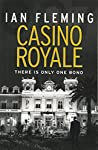 Le Chiffre is a businessman with expensive tastes, and SMERSH's chief operative in France. But as his dissolute lifestyle threatens to ruin him, his only hope is to risk his paymasters' money at the card table.James Bond, the finest gambler in the se...