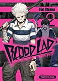 Blood Lad - tome 02 (02)