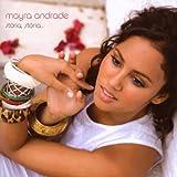 Mayra Andrade : Storia, storia... | Andrade, Mayra (1985-....). Compositeur