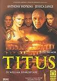 Titus by Alan Cumming
