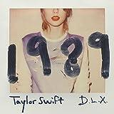 1989, Edizione Deluxe