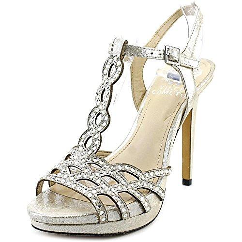 vince-camuto-cristiana-women-us-85-gray-sandals