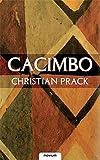 Cacimbo -