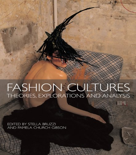 fashion-cultures-theories-explorations-and-analysis