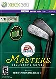 Tiger Woods PGA TOUR 13: The Masters - C...