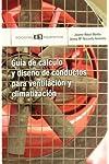 https://libros.plus/guia-de-calculo-y-diseno-de-conductos-para-ventilacion-y-climatizacion/