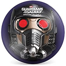 Guardian Of The Galaxy: Awesome Mix 1 (Picture Disc)