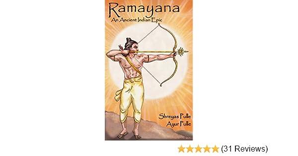 Rama and the demon king an ancient tale from india ebook coupon ramayana an ancient indian epic ebook ayur pulle shreyas pulle ramayana an ancient indian epic ebook fandeluxe Images