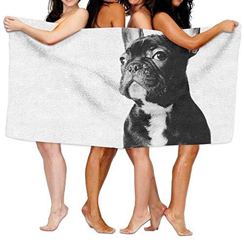 xcvgcxcvasda Badetuch, Soft, Quick Dry, Badetuch, Soft, Quick Dry, Soft Big Beach Towel 31