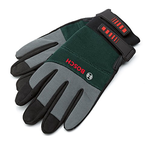 Bosch Home and Garden F.016.800.314 Bosch Guantes