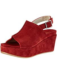 Goldmud Betty, Sandales  Bout ouvert femme