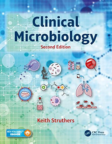 Clinical Microbiology, Second Edition