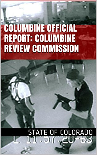 the shootings at the columbine high school the law enforcement response We're talking about street-ready cops having the equipment and training necessary to respond immediately, says arvada deputy chief ted mink law enforcement can't afford to sit back on its heels it's all about public safety since columbine, countless police departments nationwide have taken similar steps.