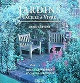 Jardins faciles à vivre : Idées d'aménagement et conseils pratiques