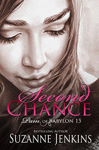 Second Chance: Pam of Babylon #15