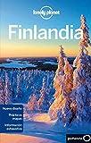 Finlandia 2 (Guías de País Lonely Planet)