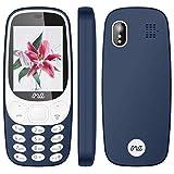 Ora Kira N2401-DBL - Teléfono móvil