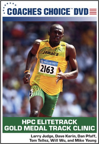 hpc-elitetrack-gold-medal-track-clinic-by-larry-judge