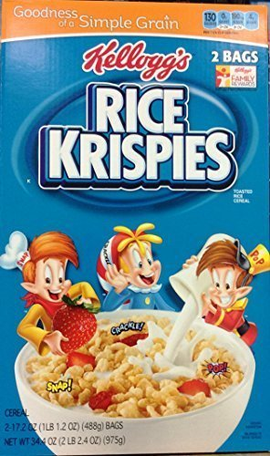 kelloggs-rice-krispies-toasted-rice-cereal-large-344-ounce-box-2-bags