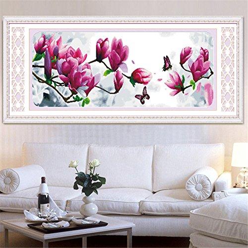 5d-diamant-magnolie-diy-wanddeko-wandtattoo-diamant-stickerei-diamant-malerei-kreuzstich-kits-wandau