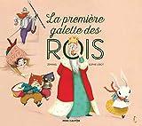 """Afficher """"La Première galette des rois"""""""