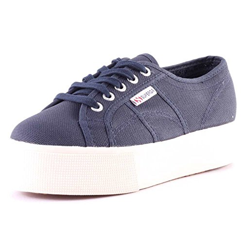 Superga 2790 Acotw Linea Up & Down, Baskets Mode Adulte Mixte