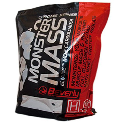 beverly-nutrition-monster-mass-5-kg-chocolate