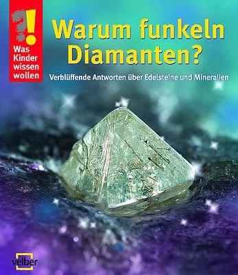 warum-funkeln-diamanten-verblffende-antworten-ber-edelsteine-und-mineralien