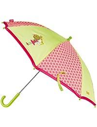 sigikid, Mädchen und Jungen, Regenschirm
