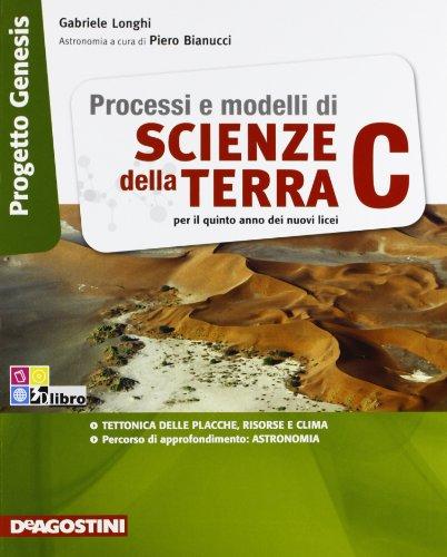 SC.TERRA PR.GENESIS C