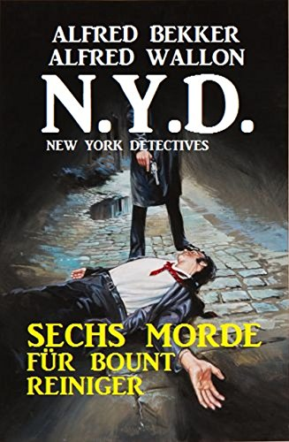 nyd-sechs-morde-fur-bount-reiniger-new-york-detectives