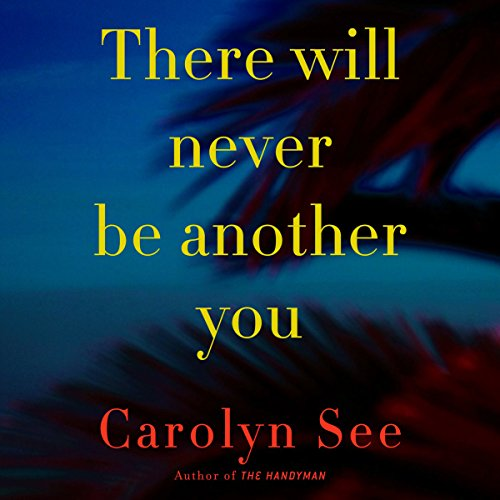 There Will Never Be Another You  Audiolibri