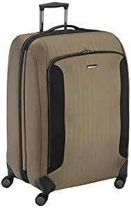 Samsonite Valise Tailor-z Spinner 75/28 Exp 75 cm 99 Liters Beige (Dune) 57218