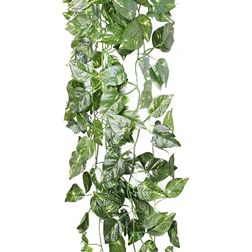 hodgea-falso-artificial-colgante-hojas-de-la-planta-de-vid-garland-home-garden-decoracin-de-la-pared