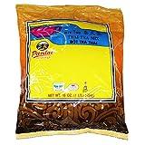 Pantai Basis für Thai Tea Tee Mix 454g