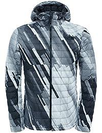 new styles 90f54 f1df6 Suchergebnis auf Amazon.de für: The North Face - Sale ...