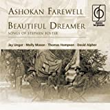 Ashokan Farewell . Beautiful Dreamer (Songs of Stephen Foster)