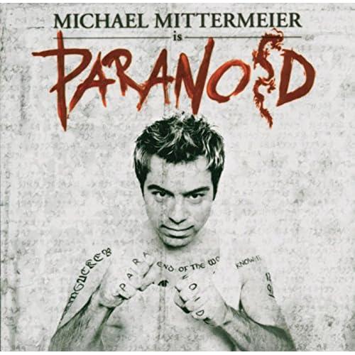 Ein Unmoralisches Angebot Album Version Von Michael Mittermeier