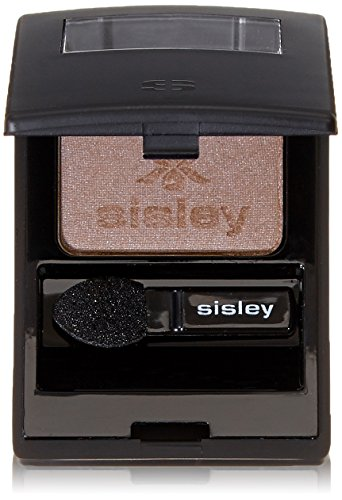 SISLEY PHYTO-OMBRE Glanz #07-toffee 1.5 gr