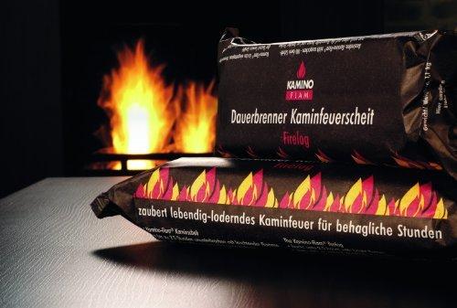 flam-333160-de-longue-duree-buche-de-cheminee-10-pc